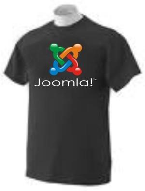 joomla item